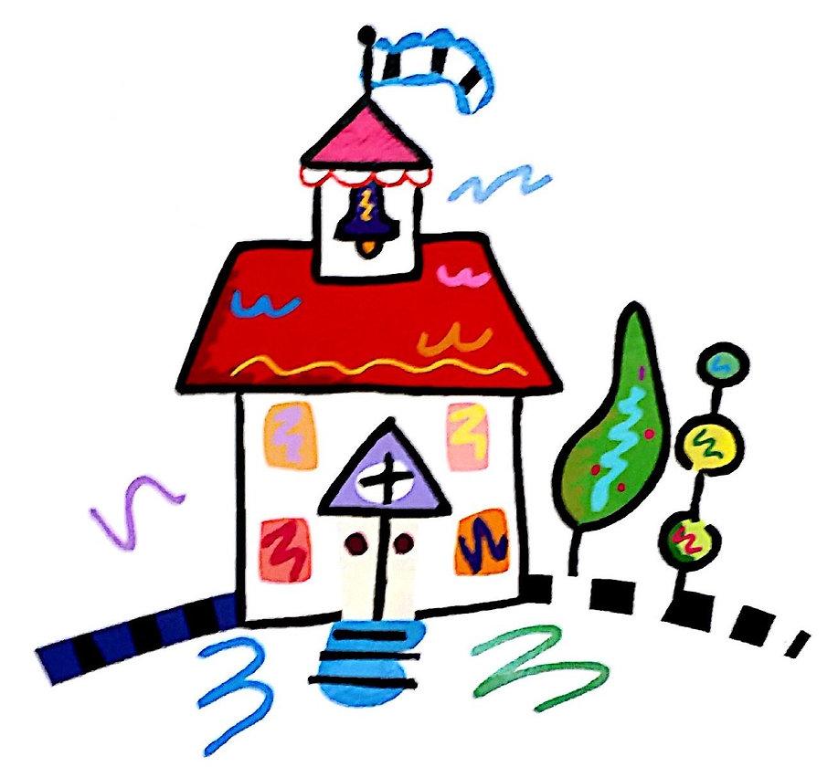 Foothill Preschool logo.jpg