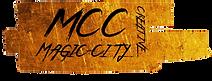 MCC logo gold v1.png
