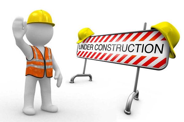 Website-Under-Construction-1024x681.jpg