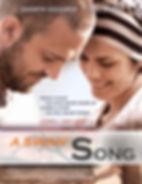 Swans song.jpg