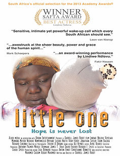 Little one A0 Poster_03_Quote (1).jpg