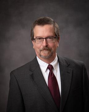 James E. Tolleson