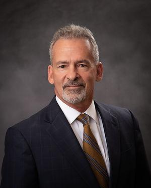 Robert L. Broussard
