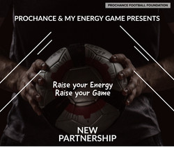 ProChance Partnership