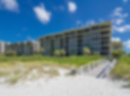 1145 Gulf of Mexico Dr Unit-large-036-14