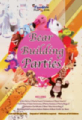 bear Building Party Apr2019(1).png