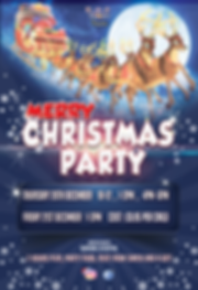 TPG Christmas Party - 2018.png