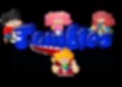 TPG Logo.2017 CLEAR F.png