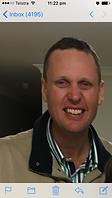 Gavin Schmetzer.png