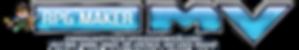 rmMV_Logo_Untertitel.png