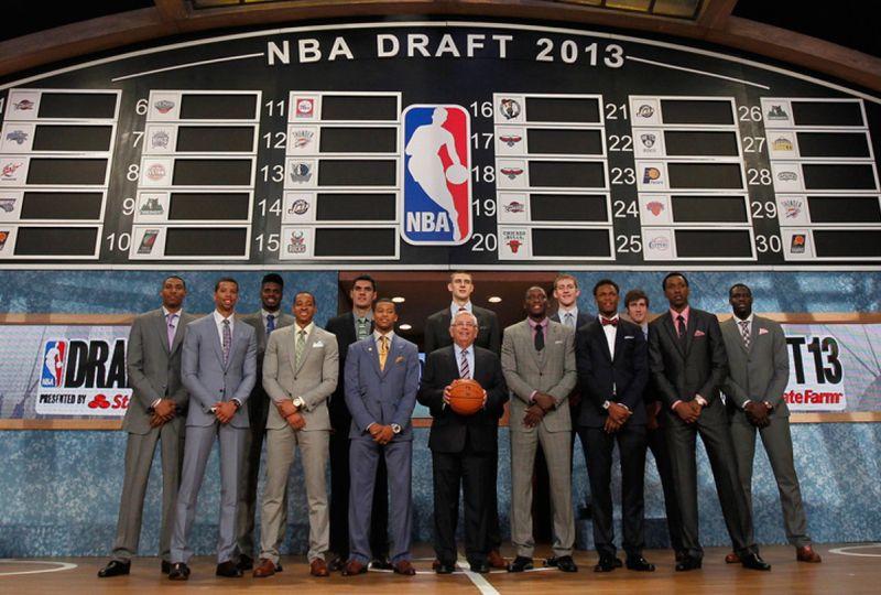 Draft_2013_Around_the_Game