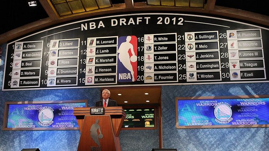 NBA_Draft_2012_Around_the_Game