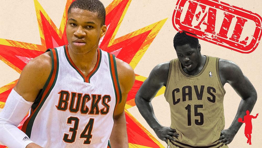 Antetokounmpo_NBA_Around_the_Game