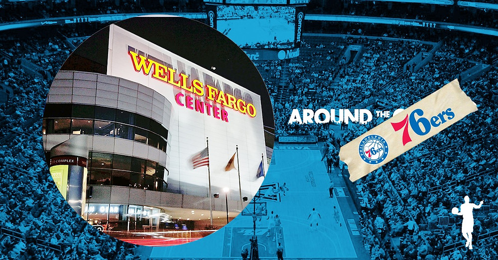 Wells_Fargo_Center_NBA_Around_the_Game