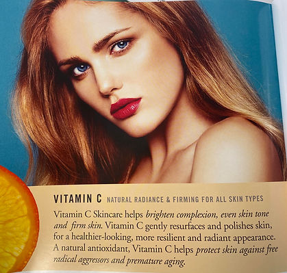 vitamin c face advertisement.jpg