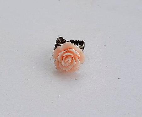 Λουλούδι 🌸