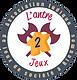 Antre2jeux4 (1).png