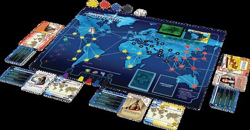 pandemic-1-680x354.webp