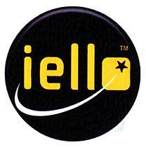 iello-logo-sans-contour.jpg