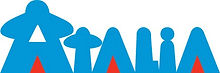 atalia-jeux-logo-1489513199.jpg
