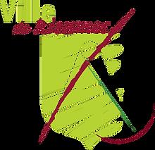 logo-rieumes-1-700x679.png