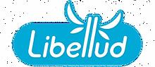 libellud_logo_be3f03412e9ce1e3bc179ad163