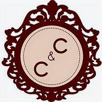 crino%26cologo_edited.jpg