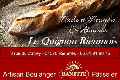 Le-Quignon-Rieumois.jpg