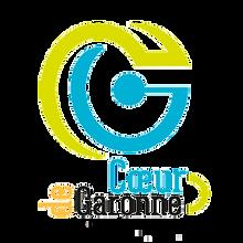 logo-cc-coeur-de-garonne.png