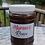 Thumbnail: Myran's Dark Roux