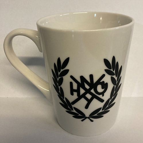 NYHC Coffee Mug