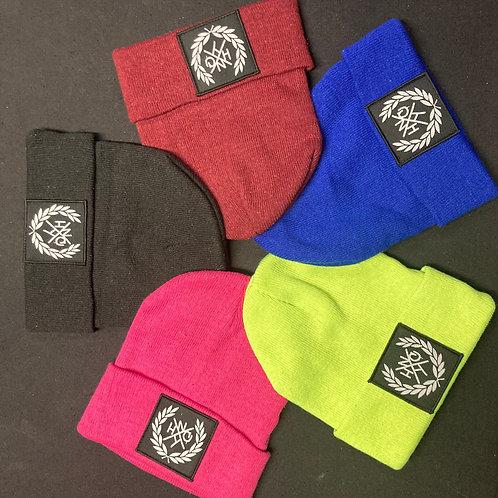 NYHC Winter Hat