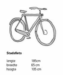 bike sizes.png