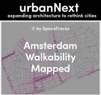 urban next.png