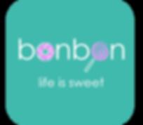 Bonbon Logo 19.11.png