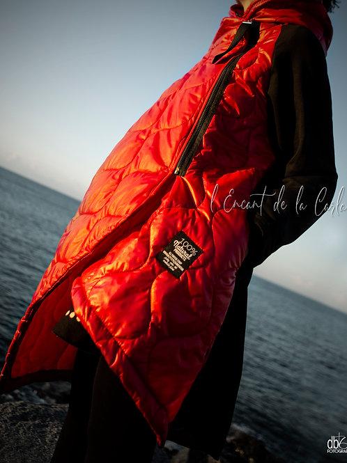 ANORAK OCEAN ref.2236