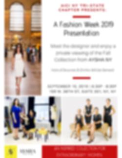 aysha fashion week 2019.png