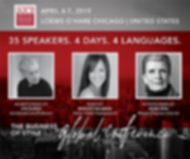 small-AICI-Conference-Graphi.png