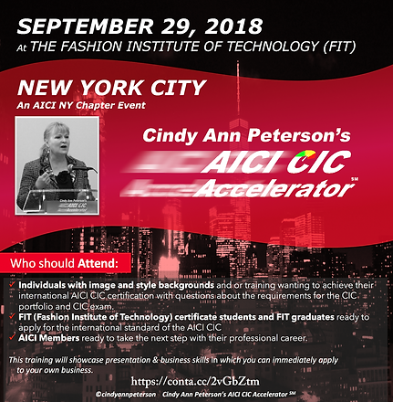 Cindy Ann.png