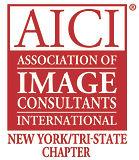 AICI NY - LOGO - HD.jpg