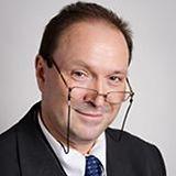 dr-anghelescu-aurelian.jpg