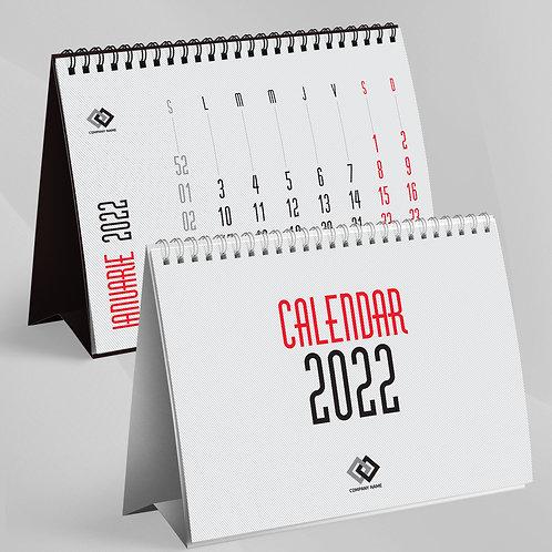 Calendar Linii - 37
