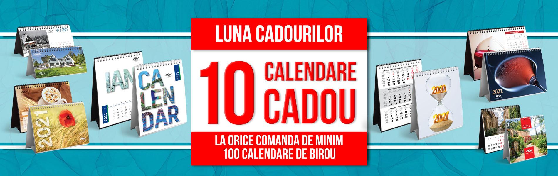 1_Banner 10 calendare cadou BIROU.jpg