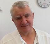Ciubotaru Vasile.jpg