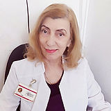 dr-chiparus-carmen.jpg
