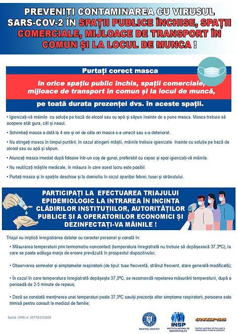 Poster-Prevenire-COVID-div-spatii-3.jpg