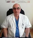 dr-bica-florin.webp
