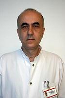 Dr. Grigorean Valentin