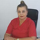 dr-lehanceanu-florentina.jpg