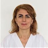 Popescu Iuliana.jpg